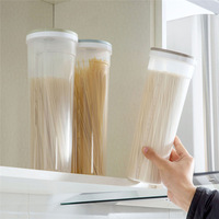Food Storage Containers For Pasta