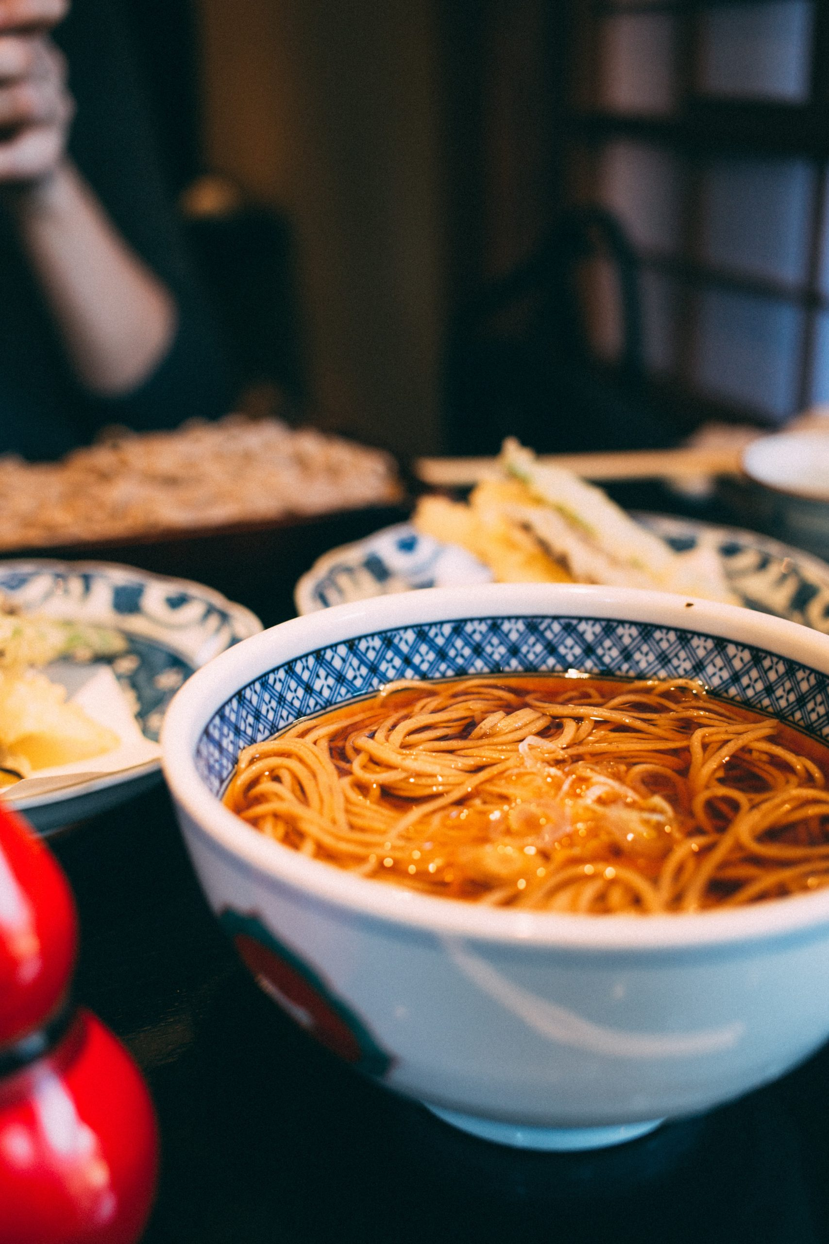 The Best Ramen In Japan And Tips For Cooking