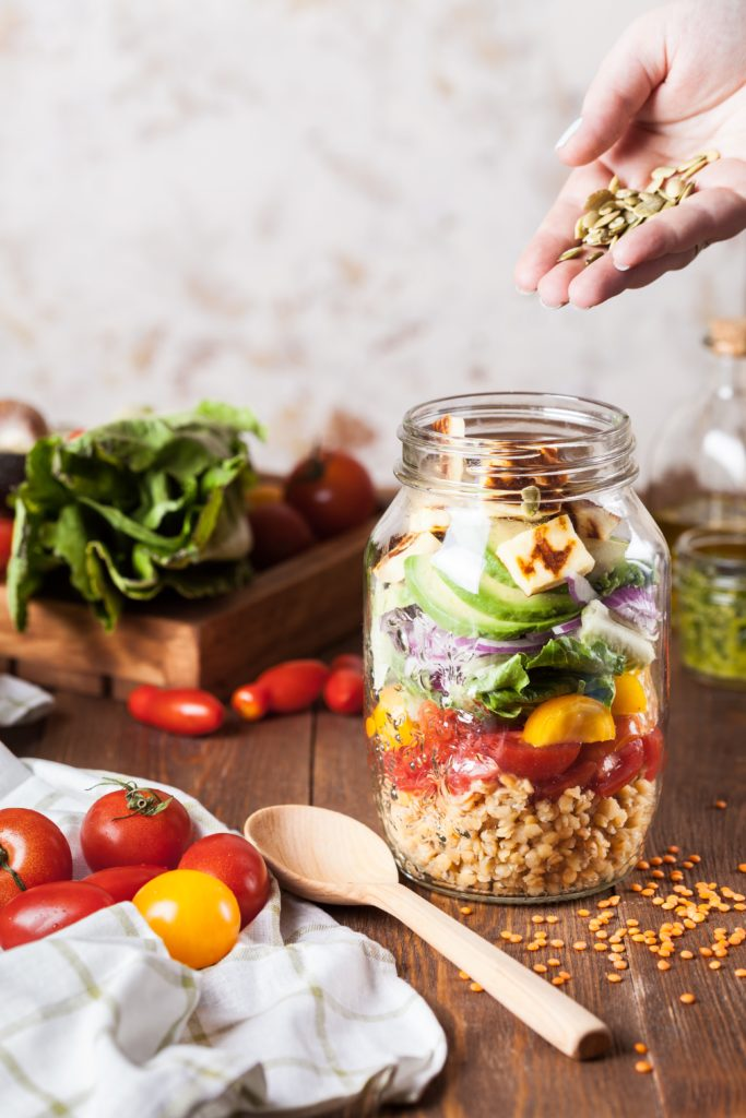 Healthy Cooking Course: Is It Right For You?