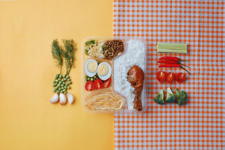 Bento Box Ideas You Must Think Of