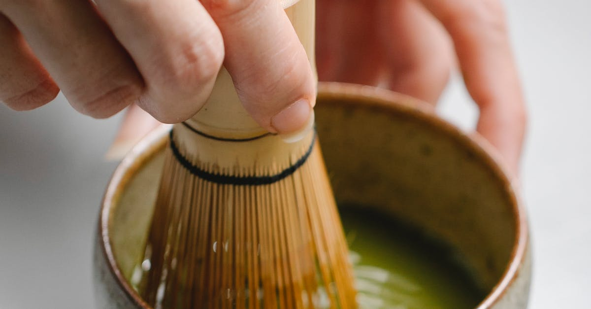 traditional japanese cuisine recipes